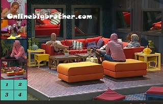 BB13-C4-8-8-2011-2_09_22.jpg | by onlinebigbrother.com