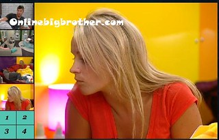 BB13-C4-7-14-2011-1_36_05.jpg | by onlinebigbrother.com