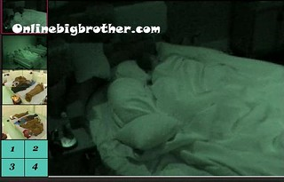BB13-C2-7-18-2011-7_16_07.jpg | by onlinebigbrother.com
