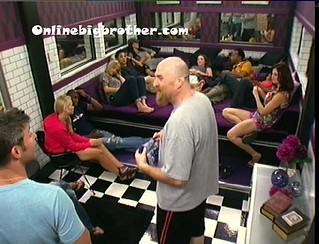 BB13-C4-7-7-2011-10_14_01.jpg | by onlinebigbrother.com