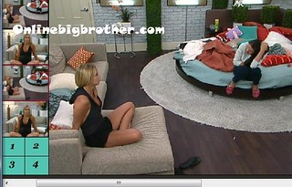 BB13-C3-8-2-2011-1_25_20.jpg | by onlinebigbrother.com