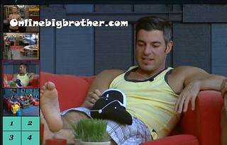 BB13-C3-7-19-2011-5_17_31.jpg | by onlinebigbrother.com