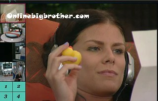 BB13-C2-7-29-2011-12_55_03.jpg | by onlinebigbrother.com