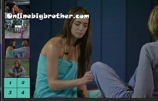 BB13-C3-7-17-2011-1_02_22.jpg | by onlinebigbrother.com