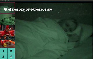 BB13-C2-8-1-2011-2_29_37.jpg | by onlinebigbrother.com