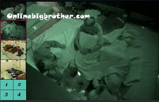 BB13-C1-8-6-2011-2_12_45.jpg | by onlinebigbrother.com