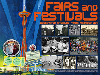 Fairs and Festivals | by IPER Project