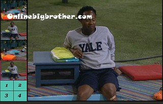 BB13-C4-7-16-2011-1_58_00.jpg | by onlinebigbrother.com