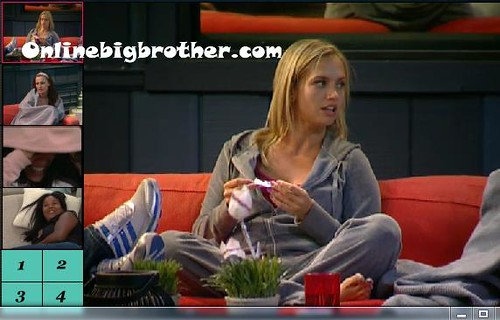 BB13-C2-8-2-2011-2_12_50.jpg | by onlinebigbrother.com