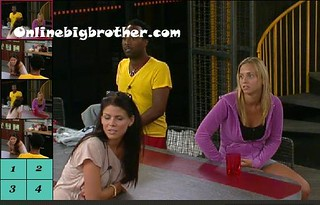 BB13-C2-8-6-2011-12_25_15.jpg | by onlinebigbrother.com