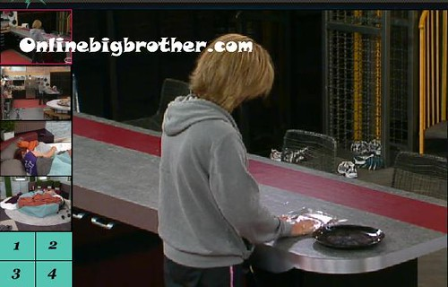 BB13-C2-7-28-2011-9_50_43.jpg | by onlinebigbrother.com