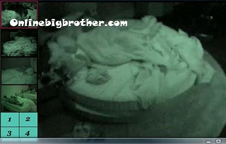 BB13-C2-8-2-2011-3_25_20.jpg | by onlinebigbrother.com