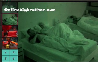 BB13-C1-8-1-2011-2_32_07.jpg | by onlinebigbrother.com