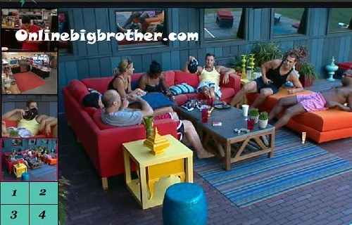 BB13-C4-7-19-2011-5_20_46.jpg | by onlinebigbrother.com