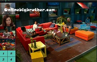 BB13-C4-7-26-2011-12_25_19.jpg | by onlinebigbrother.com