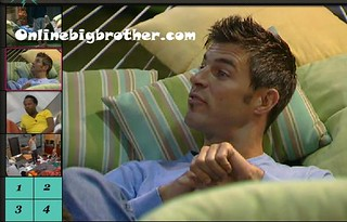 BB13-C1-7-24-2011-12_48_30.jpg | by onlinebigbrother.com