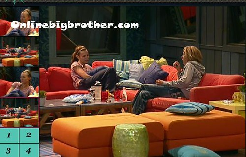 BB13-C4-7-20-2011-1_12_45.jpg | by onlinebigbrother.com