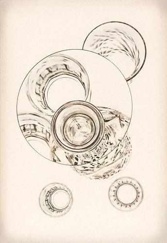Circular Magnification 1