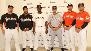 marlins.jpg | by Uni Watch