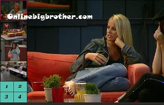 BB13-C2-8-20-2011-8_06_20.jpg | by onlinebigbrother.com