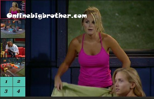 BB13-C2-8-28-2011-1_19_55.jpg | by onlinebigbrother.com