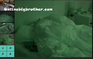 BB13-C4-9-6-2011-2_54_05.jpg | by onlinebigbrother.com