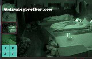 BB13-C3-8-28-2011-9_18_35.jpg | by onlinebigbrother.com