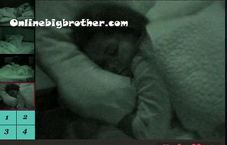 BB13-C4-8-30-2011-1_50_45.jpg | by onlinebigbrother.com