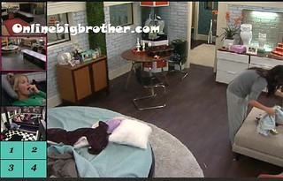 BB13-C1-8-18-2011-1_45_56.jpg | by onlinebigbrother.com