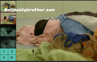 BB13-C1-8-20-2011-3_17_47.jpg | by onlinebigbrother.com
