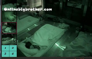 BB13-C3-8-26-2011-7_30_03.jpg | by onlinebigbrother.com