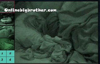 BB13-C2-9-2-2011-7_23_50.jpg | by onlinebigbrother.com