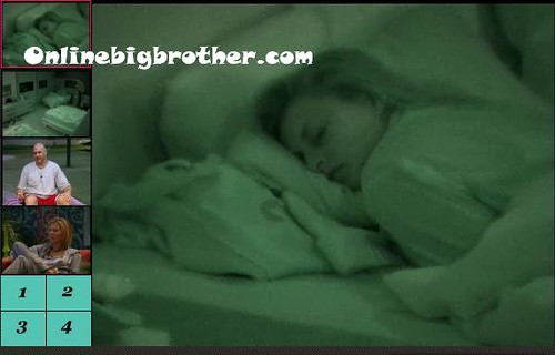BB13-C2-8-29-2011-12_48_42.jpg | by onlinebigbrother.com