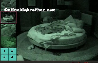 BB13-C1-9-2-2011-6_56_50.jpg | by onlinebigbrother.com
