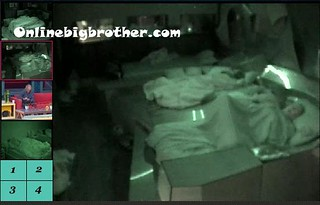 BB13-C1-8-19-2011-9_16_22.jpg | by onlinebigbrother.com