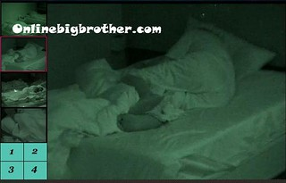 BB13-C1-8-27-2011-3_17_10.jpg | by onlinebigbrother.com