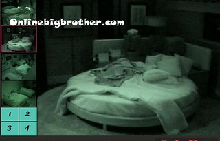 BB13-C1-9-6-2011-7_18_41.jpg | by onlinebigbrother.com