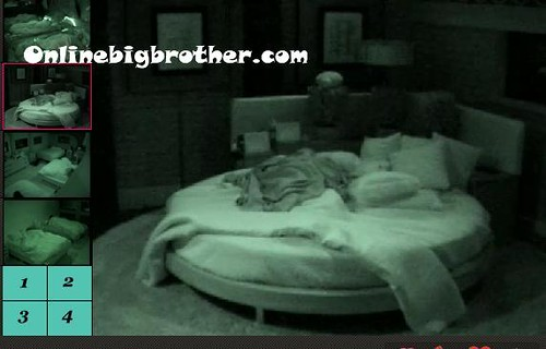 BB13-C1-9-6-2011-8_24_41.jpg | by onlinebigbrother.com