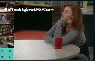BB13-C2-9-8-2011-11_19_38.jpg | by onlinebigbrother.com