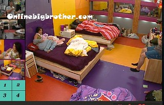 BB13-C4-8-19-2011-12_30_20.jpg | by onlinebigbrother.com