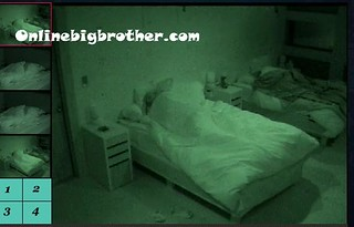 BB13-C2-9-9-2011-8_08_09.jpg | by onlinebigbrother.com