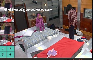 BB13-C4-8-26-2011-3_33_08.jpg | by onlinebigbrother.com