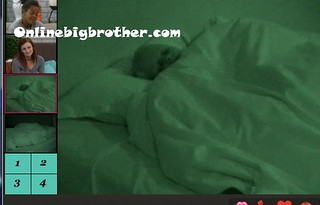 BB13-C3-9-2-2011-2_46_13.jpg | by onlinebigbrother.com