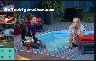 BB13-C2-9-3-2011-11_38_45.jpg | by onlinebigbrother.com