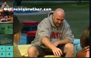 BB13-C2-9-5-2011-12_23_59.jpg | by onlinebigbrother.com