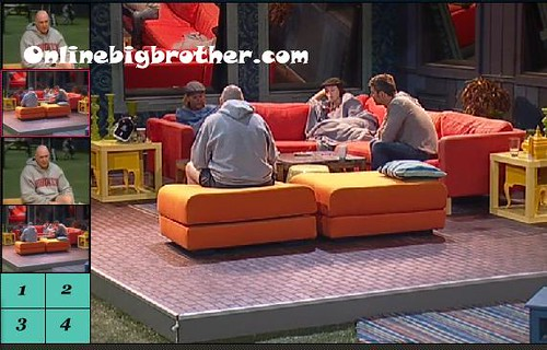 BB13-C1-8-9-2011-1_53_38.jpg | by onlinebigbrother.com