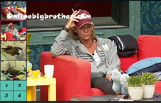 BB13-C1-8-9-2011-9_02_56.jpg | by onlinebigbrother.com