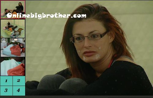 BB13-C2-8-21-2011-1_26_20.jpg | by onlinebigbrother.com
