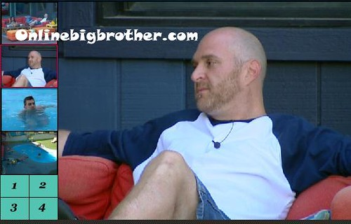 BB13-C1-8-23-2011-3_20_51.jpg | by onlinebigbrother.com