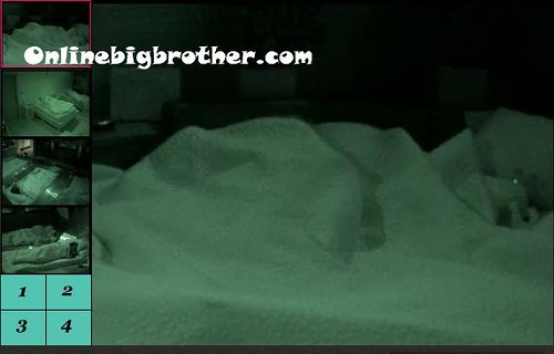 BB13-C2-8-26-2011-9_43_23.jpg | by onlinebigbrother.com
